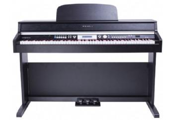 Medeli DP269 Venge - Dijital Piyano