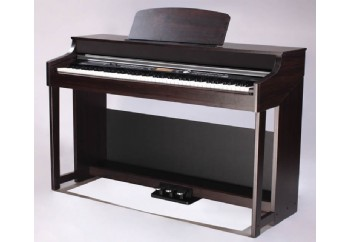 Medeli DP388 Venge - Dijital Piyano