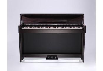 Medeli DP70U Venge - Dijital Piyano