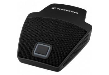 Sennheiser MEB 114-S B - Condenser Masa Tipi Mikrofon