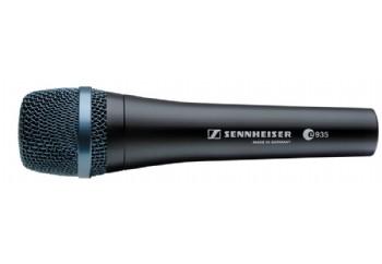 Sennheiser E 935 - Dinamik Mikrofon