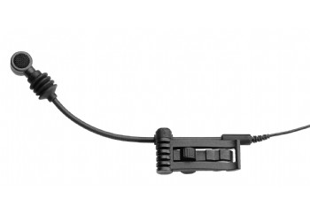 Sennheiser e 608 - Dinamik Enstrüman Mikrofonu