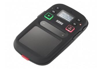 Korg KP Mini 2S Kaoss Pad FX Processor - FX Processor