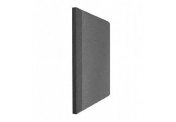 Auralex SonoFlat Bordo - Soğurucu (Emici) Akustik Panel