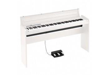 Korg LP-180 Beyaz
