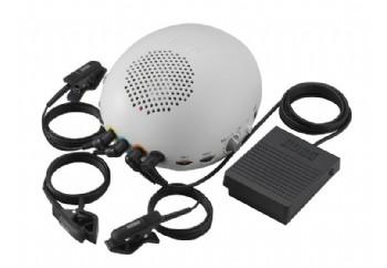 Korg CLIPHIT Clip Drum Kit - Elektronik Davul Modülü