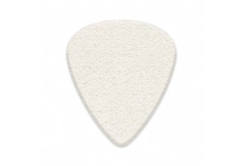 Jim Dunlop 8012 Felt Picks Standard Shape