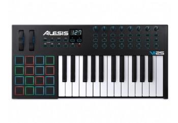 Alesis VI25 - 25 Tuş MIDI Klavye