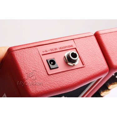 Marshall Micro Amps