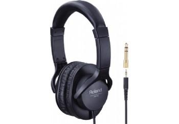 Roland RH-5 - Monitör Kulaklık