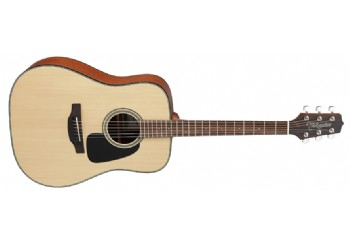 Takamine GD10 NS - Naturel Satin - Akustik Gitar