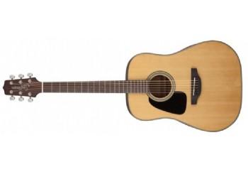 Takamine GD10LH NS - Naturel Satin - Solak Akustik Gitar