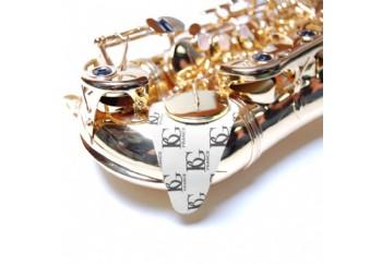 BG Franck Bichon A65S - Saksofon Güderi Kurulama Bezi