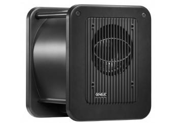 Genelec 7350A SAM Studio Subwoofer - Aktif Subwoofer