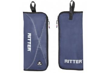 Ritter RDP2-S BLW