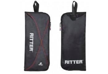 Ritter RDP2-S BRD - Baget Çantası