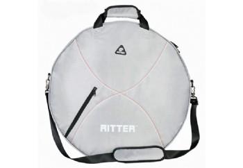 Ritter RDP2-C SRW - Zil Çantası