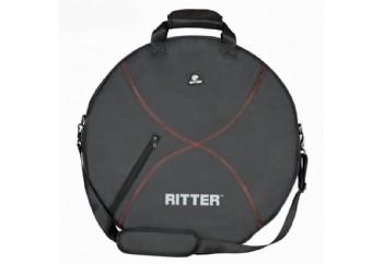 Ritter RDP2-C BRD - Zil Çantası
