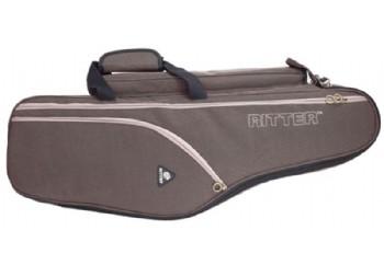 Ritter RBS7-TS BDT - Tenor Saksofon Çantası