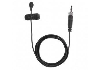 Sennheiser ME 2 - Condenser Yaka Mikrofonu