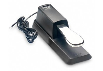 Stagg SUSPED 10 - Sustain Pedal