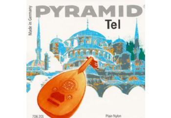 Pyramid 706200 Takım Tel - Ud Teli