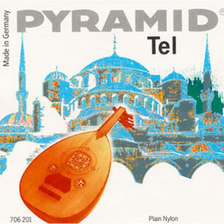 Pyramid 706200