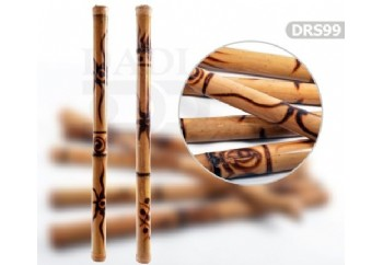 DADI DRS99 - Rainstick