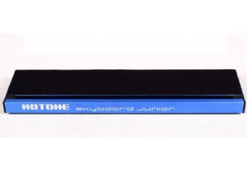 Hotone Skyboard Junior - Pedalboard
