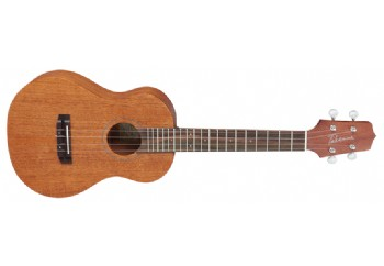 Takamine GUT1 Natural - Tenor Ukulele