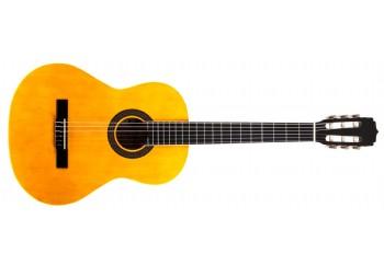 Aria FST200 Natural - Klasik Gitar