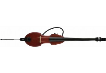 Aria SWB-03 Upright Bass