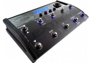 TC Helicon VoiceLive III Extreme - Gitar/Vokal Prosesör ve Looper