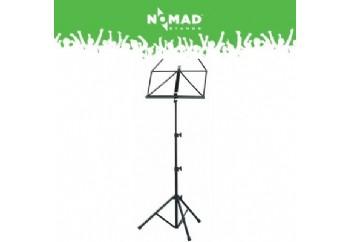Nomad NBS-1305 - Nota Sehpası