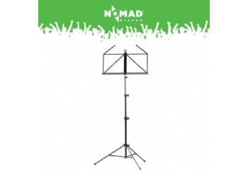 Nomad NBS-1102 - Nota Sehpası