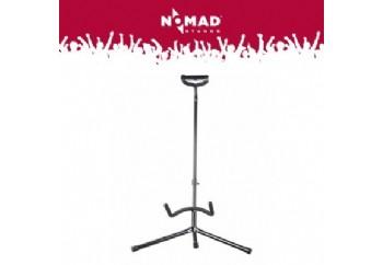 Nomad NGS-2123 - Gitar Sehpası