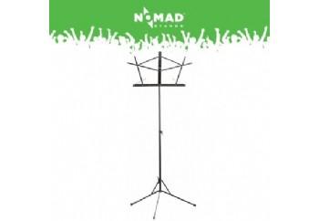 Nomad NBS-1103 - Nota Sehpası
