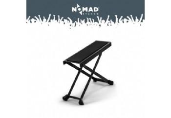 Nomad NFS-G301 - Ayak Sehpası