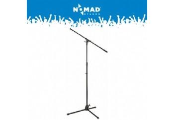 Nomad NMS-6606 - Mikrofon Sehpası