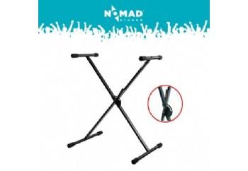 Nomad NKS-K119