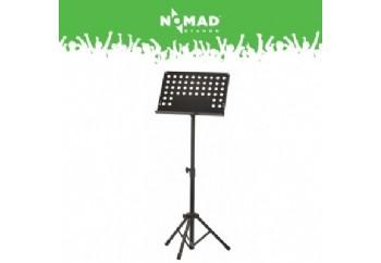 Nomad NBS-1310 - Şef Tipi Nota Sehpası