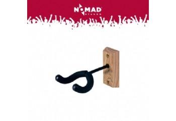 Nomad NGH-304R - Duvar Tipi Gitar Standı