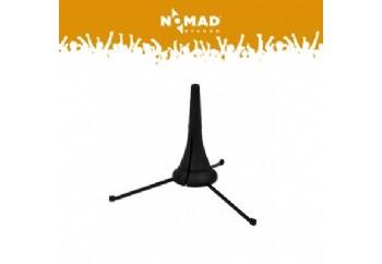 Nomad NIS-C043 - Klarnet  Standı