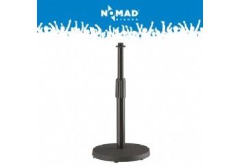 Nomad NMS-6105 - Masaüstü Mikrofon Standı
