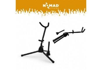 Nomad NIS-C030 - Saksofon, Yan Flüt ve Klarnet Standı