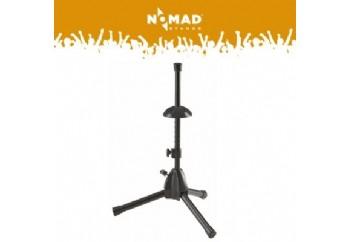 Nomad NIS-C011