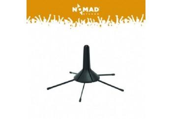 Nomad NIS-C041 - Trompet Sehpası
