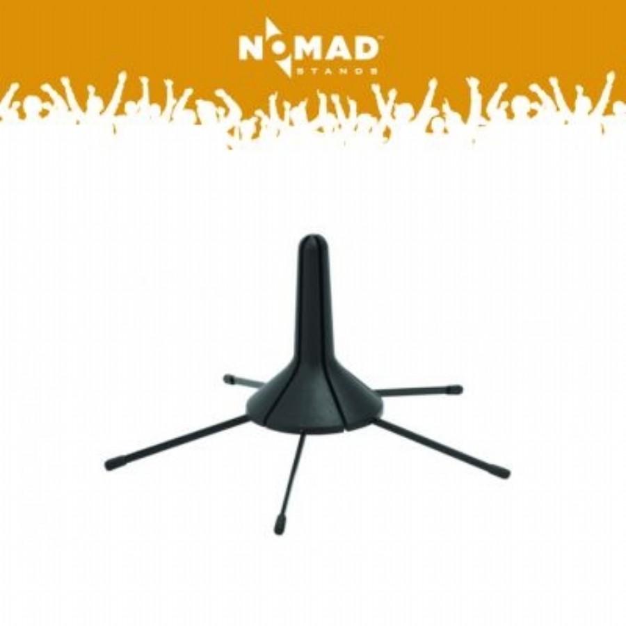 Nomad NIS-C041