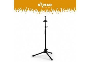 Nomad NIS-C022 - Trombon Standı