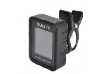 Joyo JT-301 Siyah